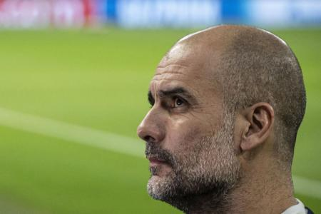World record poses incredible question: Pep Guardiola