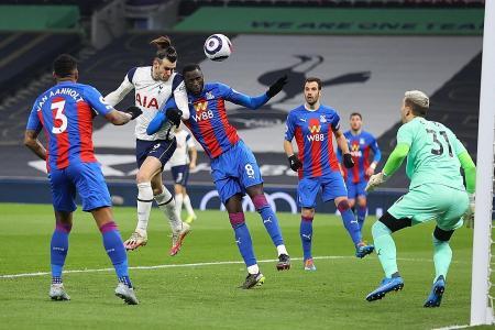 100 goals not bad for a negative team: Jose Mourinho