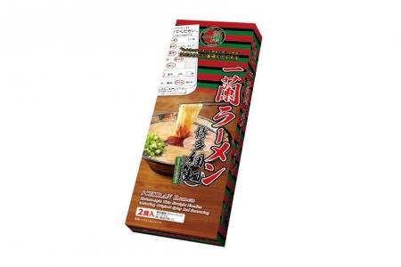 Get your Japan Fair food and drink fix at Cheers, FairPrice Xpress