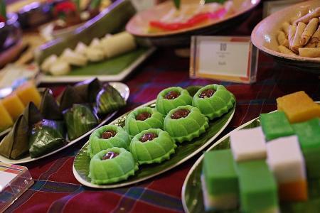 Celebrate end of Ramadan with three-night cruises on World Dream