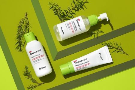 Boost your beauty with these skincare lines