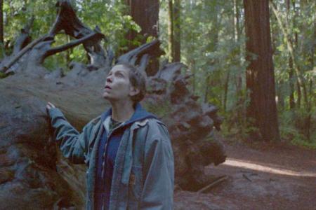 Nomadland revs up Oscar hopes with Hollywood producers award