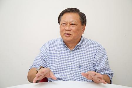 Blogger Leong Sze Hian to pay PM Lee $133,000 for defamation