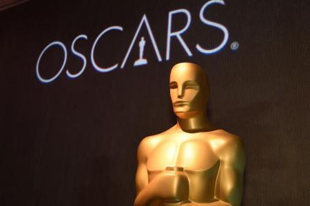 'No Zoom' Oscars causes Hollywood backlash