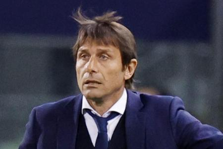 Antonio Conte warns Inter Milan that Serie A title is still far away
