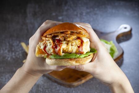 Food Bites: Ramadan picks