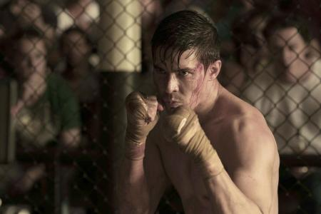 Mortal Kombat pulls ahead of Demon Slayer at US box office