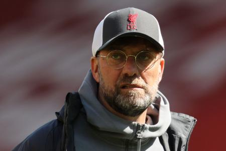 Beat United or season's over, Liverpool: Neil Humphreys