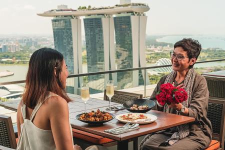 Eateries, diners scramble to alter plans as group sizes set to reduce