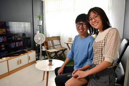 BTO delays spark rush for temporary housing