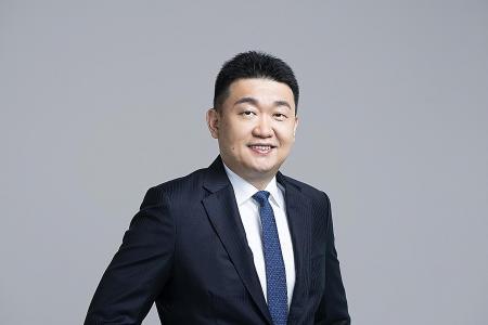 Lion City Sailors chairman Forrest Li co-opted into SNOC exco