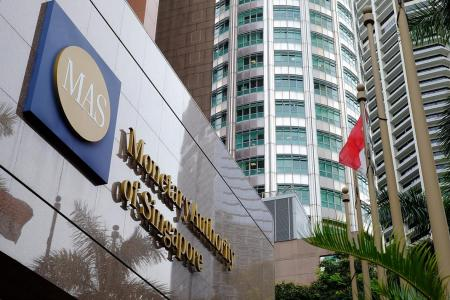 MAS commits $2.4 billion to climate-linked investments