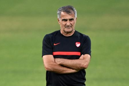 Turkey banking on 'home' support in Baku