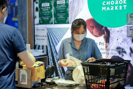 Youth unemployment rate grows to 10.6% amid pandemic: MOM report