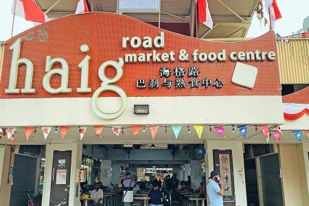 3 more markets, 4 more KTV clubs linked to cases