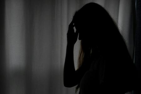 Changes to support students' mental health a positive step