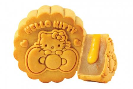 Savour these sweet mooncake deals