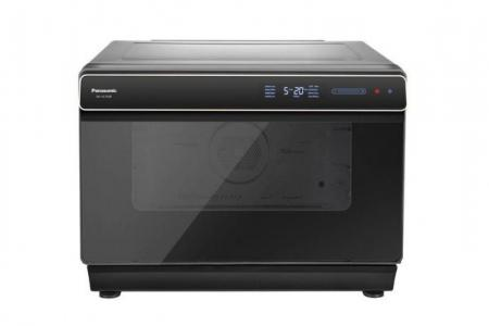 Shop these Top 40 Clearance Deals at Harvey Norman Factory Outlet