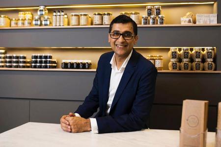 Boosting health, immunity with Ayurvedic remedies