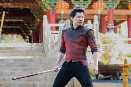 Shang-Chi sets US box office record with S$95.9m
