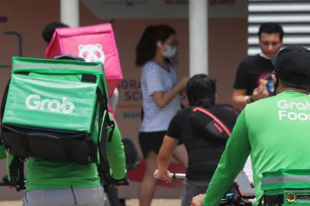 Committee to study how to better protect gig workers