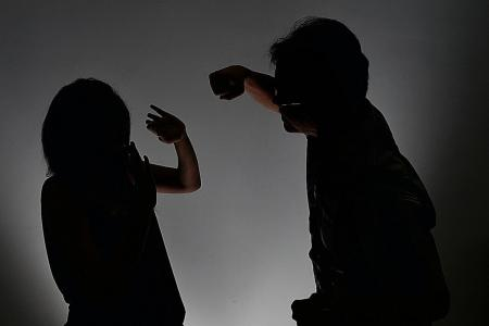 Task force calls for stronger protection for family violence victims
