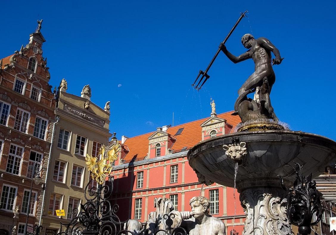 Poland's hidden gem