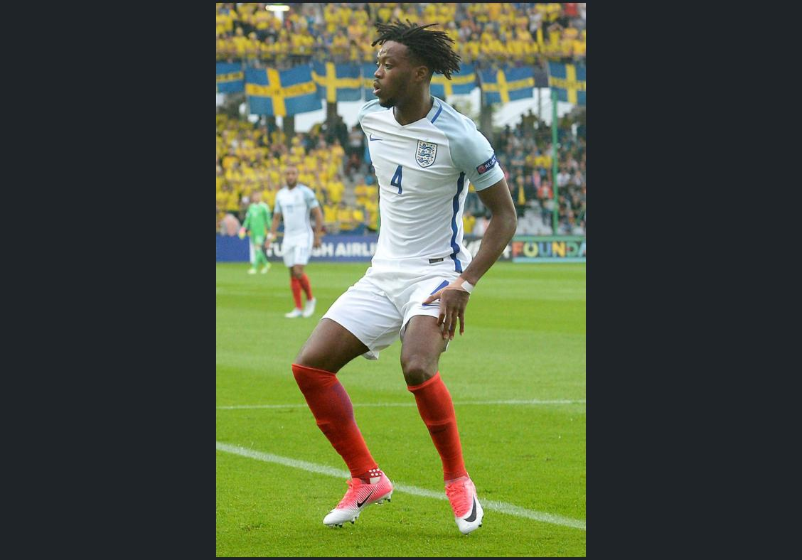 England youths need playing time, not praise