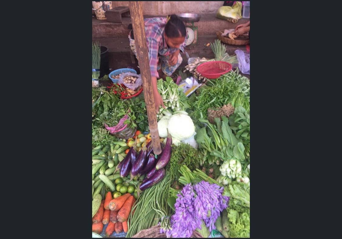 More to Siem Reap than Angkor Wat
