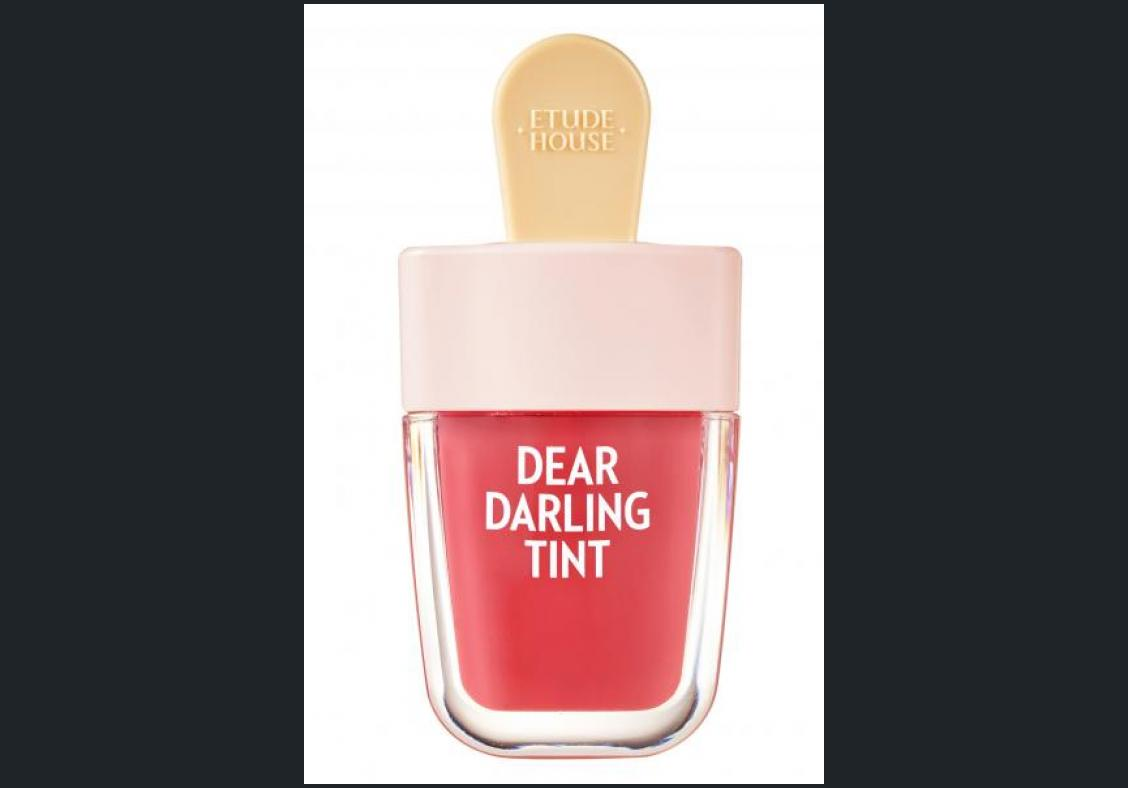 Pretty, Please: Beauty products that are more than meets the eye
