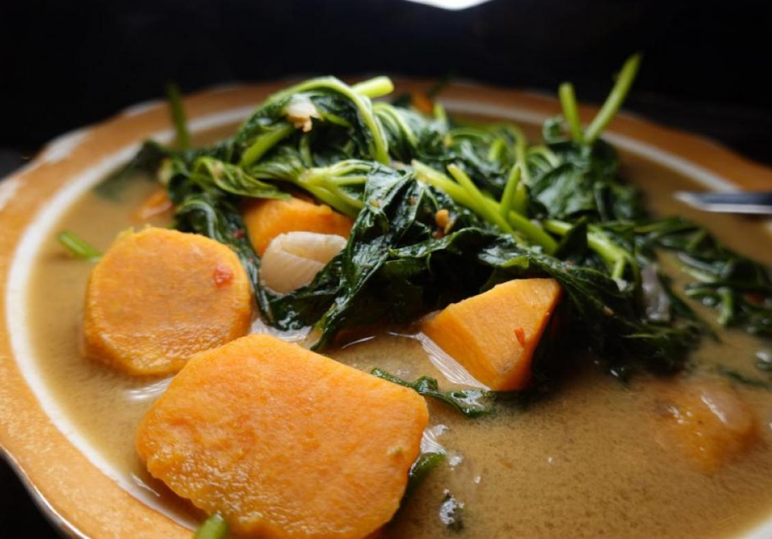 Makansutra: Nonya flavours come alive at Ceki Nyonya Restaurant