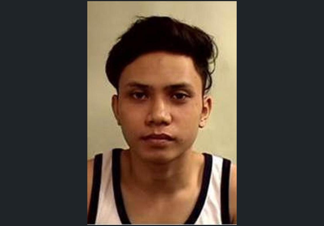 Last suspect in Chinatown brawl charged with rioting