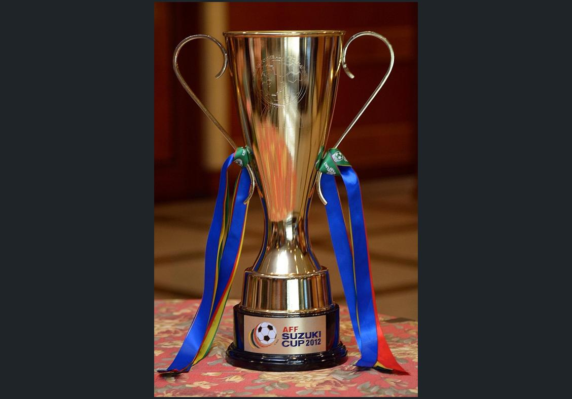 AFF Suzuki Cup might not be held this year