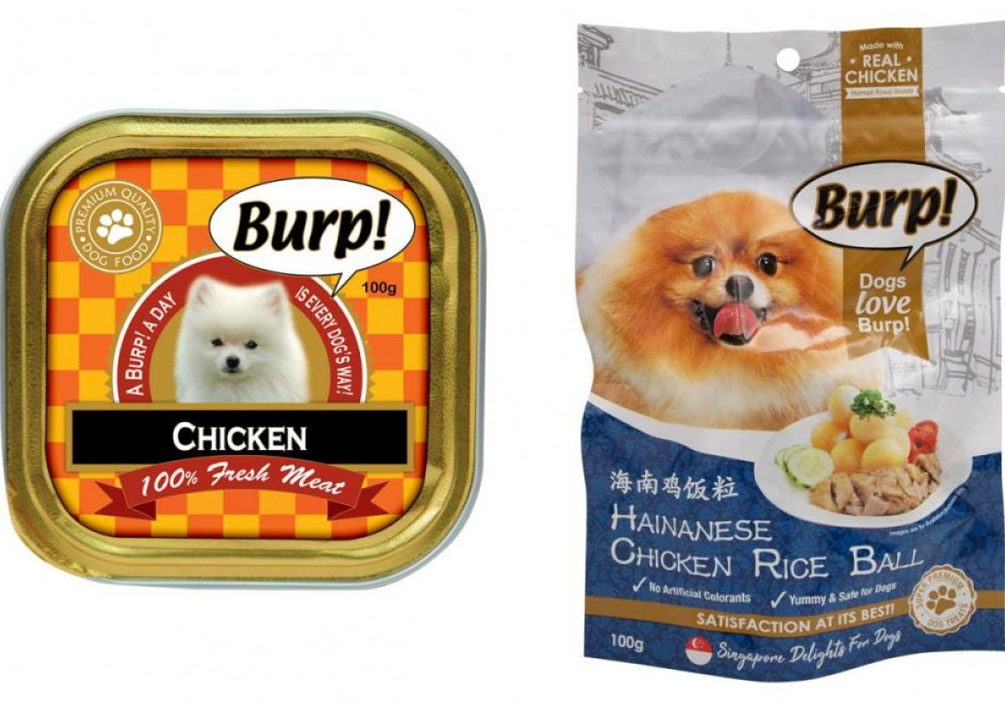 FairPrice goes the Xtra mile with pet food promotions