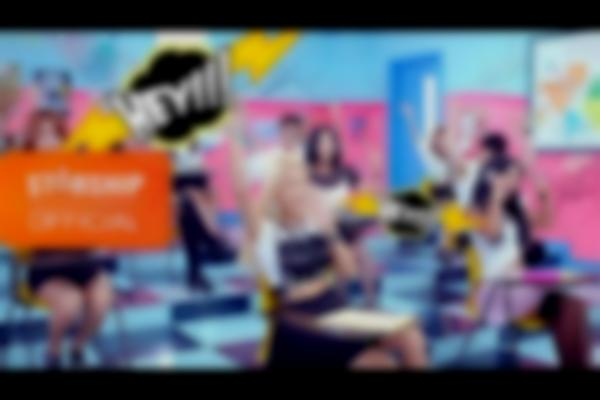 [MV] SISTAR 씨스타_SHAKE IT