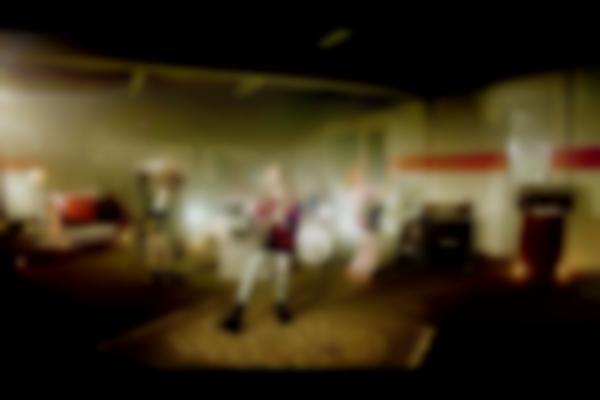 SCANDAL 「Image」‐Music Video