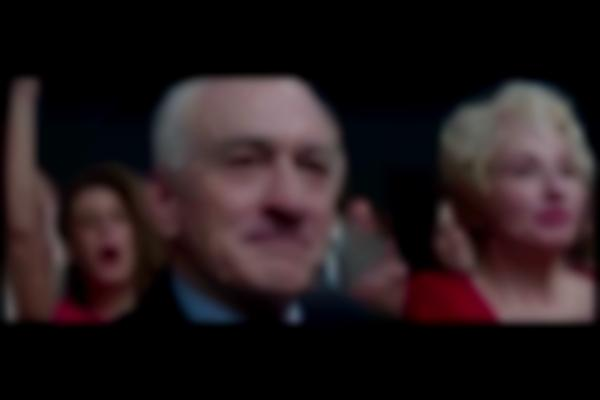 HANDS OF STONE - Official US Trailer - The Weinstein Company
