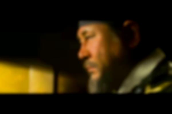 The Admiral: Roaring Currents Official Trailer (English Subtitled)