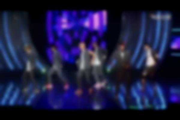 Millenium Boy [Thailand] @ 2013 K-POP COVER DANCE