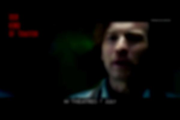 Our Kind Of Traitor 30s TV Spot