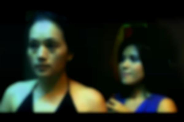 Remittance Trailer