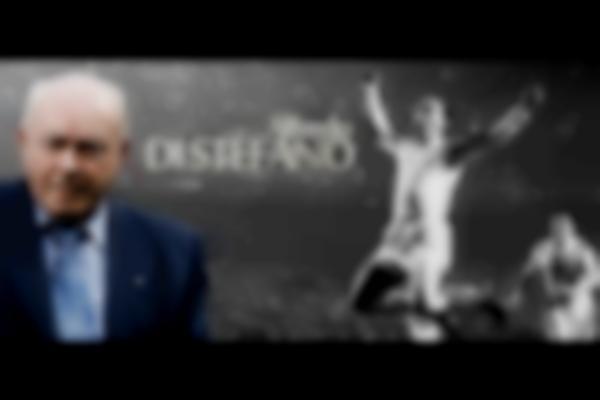 Alfredo Di Stefano - R.I.P ● The Eternal Genius ● 1926 -2014