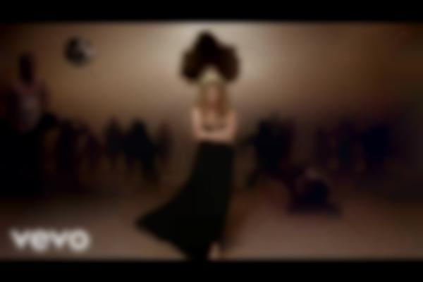 Shakira - La La La (Brazil 2014) ft. Carlinhos Brown