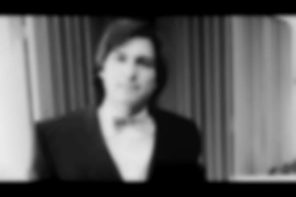 Aaron Sorkin: Christian Bale 'Will Crush' Steve Jobs Role