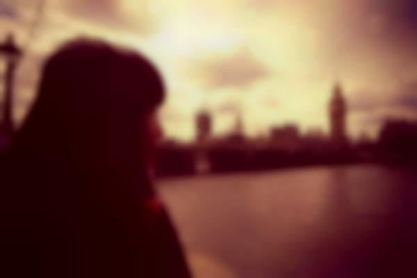 """London"" - Fym Summer (Music Video)"