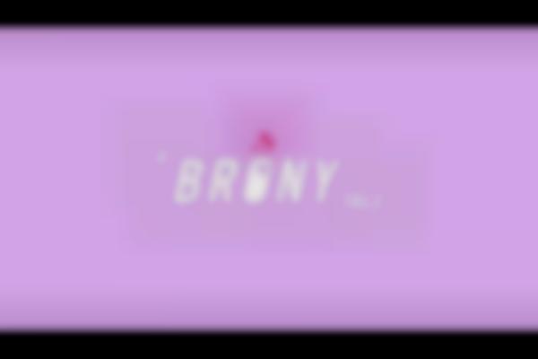 A Brony Tale Trailer