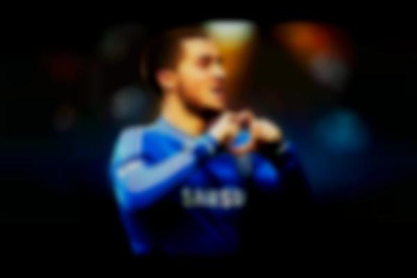 Eden Hazard - Unstoppable - Skills,Passes and Goals - 2014 HD