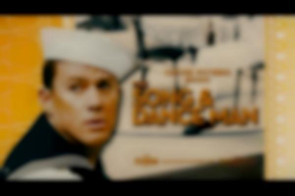 "Hail, Caesar! - Featurette: ""The Song and Dance Man"" (HD)"