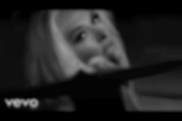 Erika Jayne - PAINKILLR