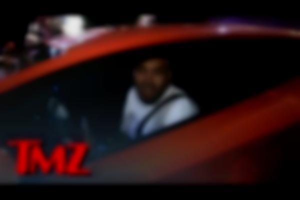 Suge Knight Shooting - Chris Brown, Tyson Beckford, & Apl.de.ap Reactions | TMZ